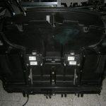 KIT RADIATORI F812 (3)