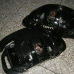 PINZE FRENO ANT F812 (2)