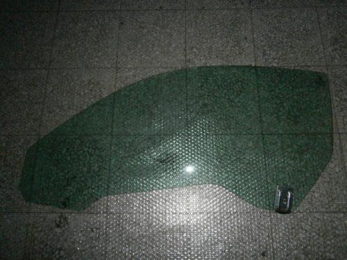 VETRI PORTA F488 (1)