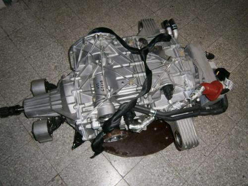 CAMBIO F8 PISTA F488 (2)