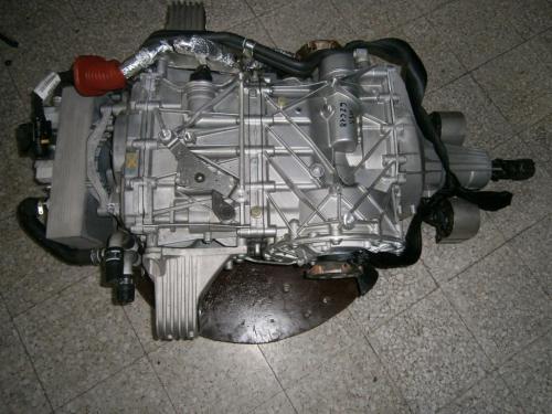 CAMBIO F8 PISTA F488 (3)