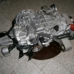 CAMBIO F8 PISTA F488 (4)