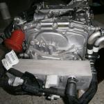 CAMBIO F8 PISTA F488 (6)