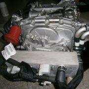 CAMBIO F812 NEW (1)