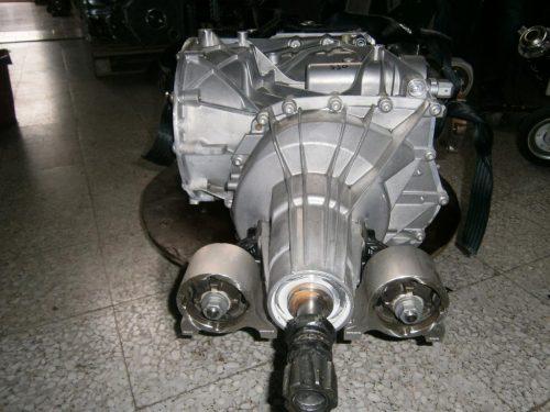 CAMBIO F812 NEW (2)