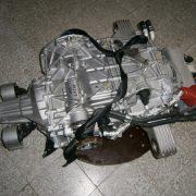 CAMBIO F812 NEW (3)