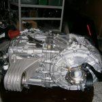 CAMBIO F812 NEW (6)