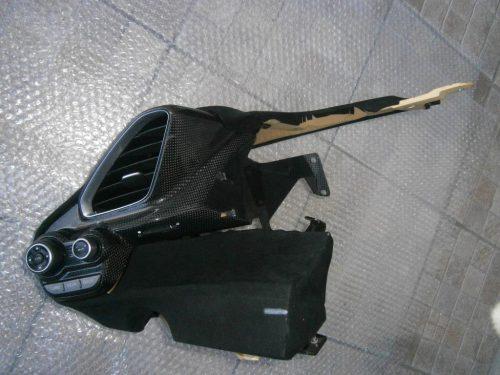 FUSIONI SATELLITARI CARBONIO F488 (1)