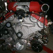 MOTORE F812 SUPERFAST (1)