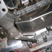 MOTORE F812 SUPERFAST (10)