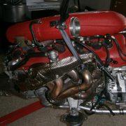 MOTORE F812 SUPERFAST (4)