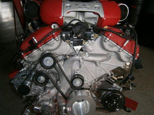 MOTORE F812 SUPERFAST (5)