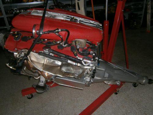 MOTORE F812 SUPERFAST (7)