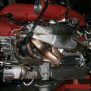 MOTORE F812 SUPERFAST (8)