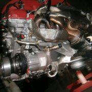 MOTORE F812 SUPERFAST (9)