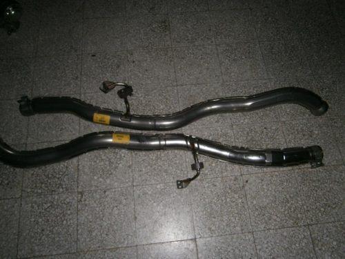 TUBI SCARICO F812 (2)