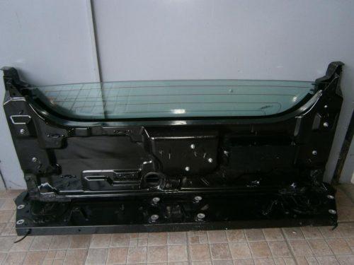 VASCA LUNOTTO F 488 SPYDER (1)