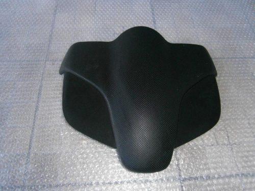 CUPOLOTTO F488 (3)