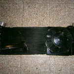 INTERCOOLER F488 (3)