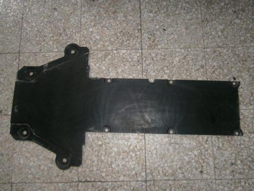 RIPA SOTTOS F458 (2)