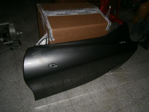 PORTE SF90 (1)