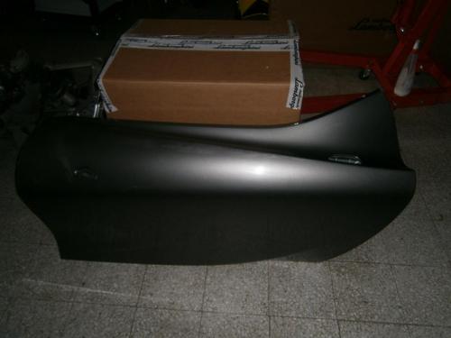 PORTE SF90 (3)