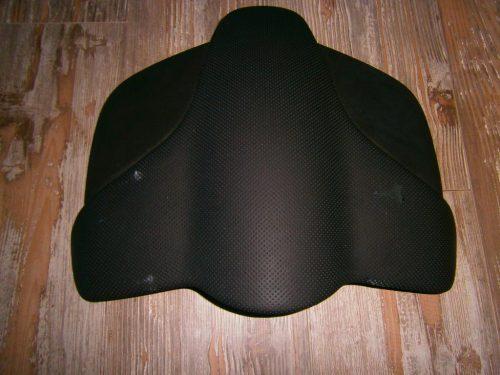 CUPOLOTTO F488 (1)