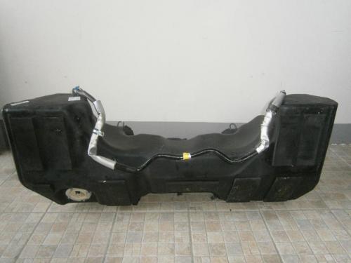 SERBATOIO F812 (3)