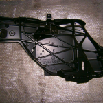DOM COVER HURACAN (1)