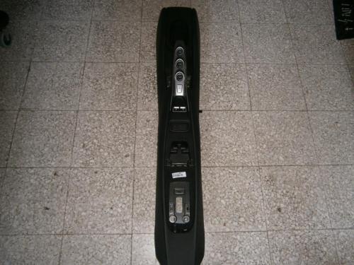 TUNNEL F488 (1)