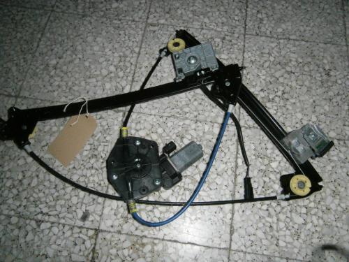 ALZAVETRO COMPL F12 (1)