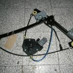 ALZAVETRO COMPL F12 (2)