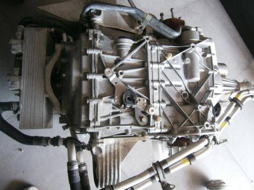 CAMBIO GTC 4 12 CIL (3)