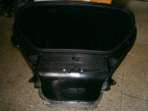 LUGGAGE F8 E PISTA (1)