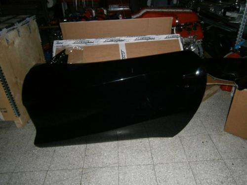 PORTE F12 (3)