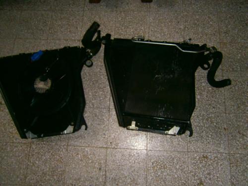 RADIATORI F8 E PISTA (2)