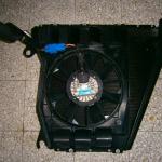 RADIATORI F8 E PISTA (5)