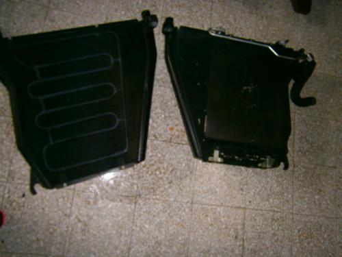 RADIATORI F8 E PISTA (8)