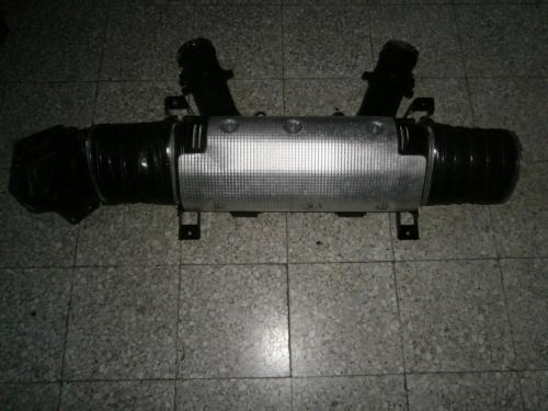 SCATOLA FILTRO ARIA F488 (1)