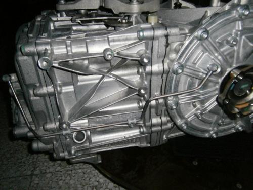 CAMBIO F458 SPECIALE (1)