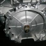 CAMBIO F458 SPECIALE (3)