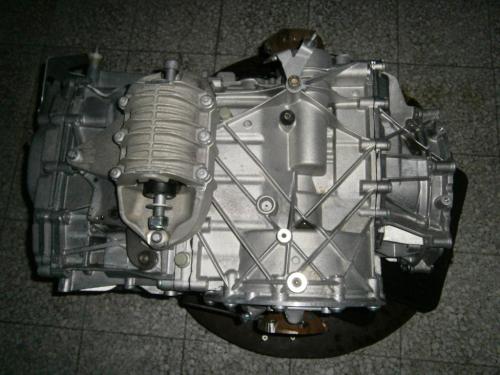 CAMBIO F458 SPECIALE (4)