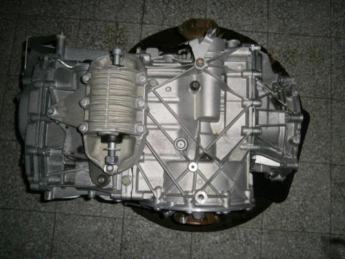 CAMBIO F458 SPECIALE (5)