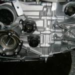 CAMBIO F458 SPECIALE (7)