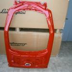 COFANO POST F812 (1)