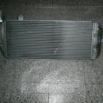 INTERCOOLER SF90 (1)