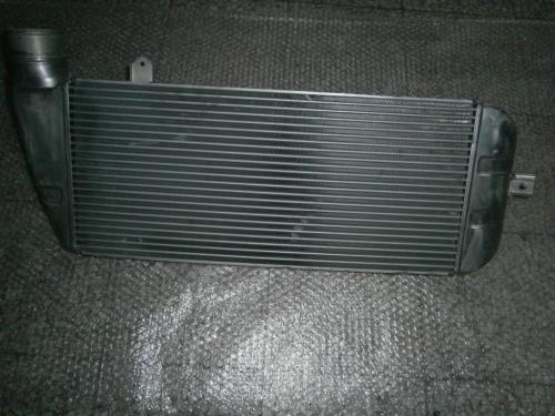 INTERCOOLER SF90 (3)