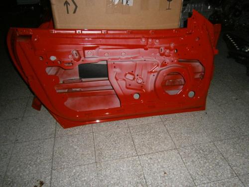 PORTE F812 (1)