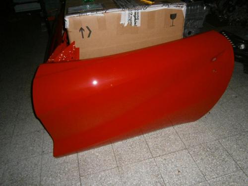 PORTE F812 (3)