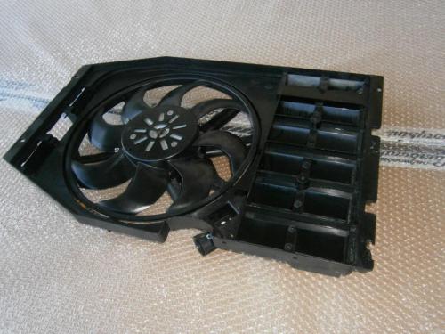 VENTOLE RADIATORI ACQUA SF90 (1)